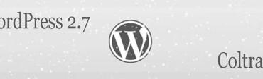 wordpress-2-7-coltrane