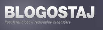 blogostaj