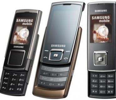 samsung_new_phone
