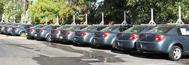 gcar-fleet-1