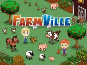 farmville2-300x226
