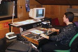 radio_smederevo_121209