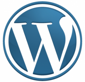 wordpresslogo-e1278060115995