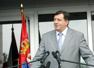 Milorad-Dodik-300x218