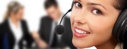 call_center_operator