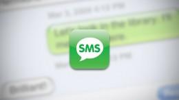 social-sms