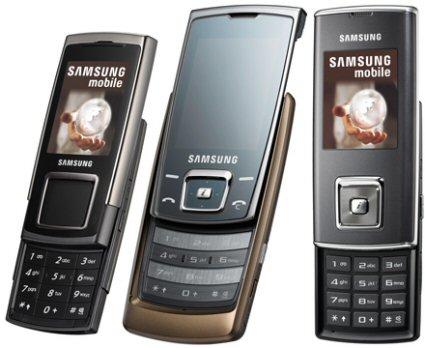 Četiri milijarde mobilnih korisnika