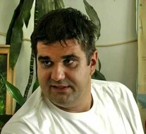 """Estradni menadžer kupio RTV """"Zaječar"""""""
