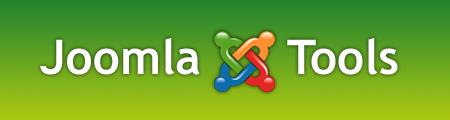 30+ Joomla alata i resursa