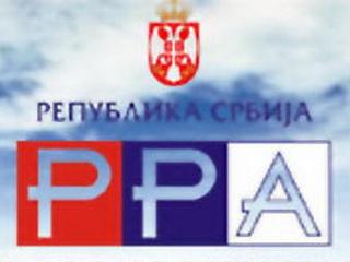 RRA: Prijave protiv šest televizija