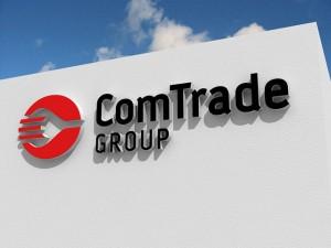 Comtrade – Programer za SMS biznis
