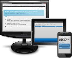 43 ključne kontrole za web aplikacije
