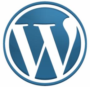 WordPress 3.0 VS Woothemes
