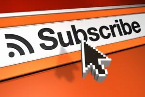 SMS subscribe ili pretplata na sms info