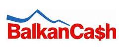 Balkan Cash